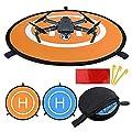 DJI Phantom Quadcopter Drones