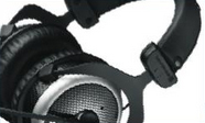 Beyerdynamic HS800 Pilot Headset