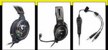 Buy Bose A20 cheap online