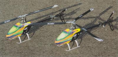 Trio blade 360 CFX for sale