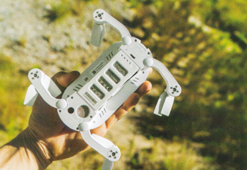Zerotech Dobby Drone for sale