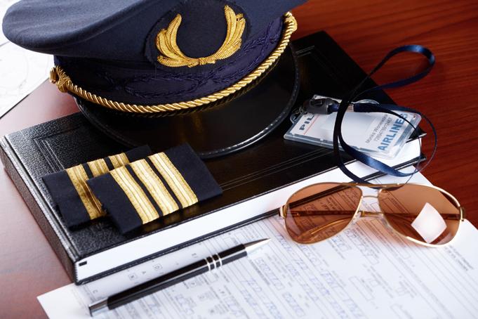 cheap pilot supplies for sale online