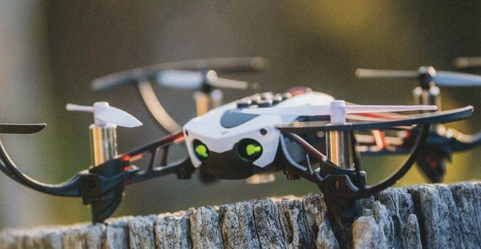 mambo drone sale
