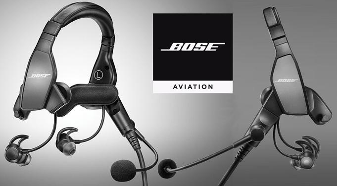 bose proflight anr headset