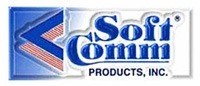 softcomm products