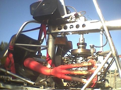 <h5>Helicopter side view of engine exhaust</h5><p>Helicopter engine exhaust																	</p>
