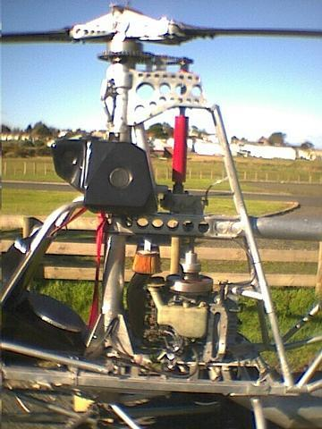 <h5>Side photo of full helicopter drive system</h5><p>Full helicopter drive system																	</p>