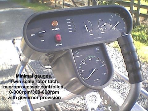 <h5>Auto dash used for helicopter control panel</h5><p>Helicopter control panel																	</p>