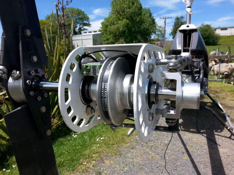 <h5>tail rotor slider</h5><p>Version 2 tail rotor slider</p>