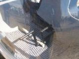 <h5>Ultrasport helicopter cabin floor</h5>