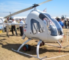 <h5>Ultra Sport 496 helicopter</h5>