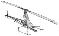 <h5>Adams Wilson hobbycopter drawing</h5><p></p>