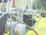 <h5>AW95 turbine fuel tank</h5><p></p>