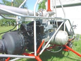 <h5>AW95 turbine</h5><p></p>