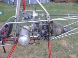 <h5>AW95 turbine helicopter turbine transmission</h5><p>																	</p>
