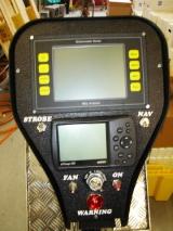 <h5>Digital homebuilt helicopter instruments</h5><p></p>