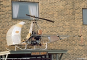 <h5>Choppy diy helicopter</h5><p>																	</p>