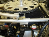<h5>Main rotor sprocket</h5><p></p>