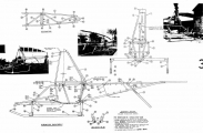 <h5>Original Adams Wilson helicopter plans</h5><p>																	</p>