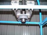 <h5>Lower main rotor bearing</h5><p></p>