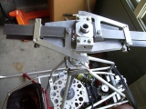 <h5>Rotor system top view</h5><p>																	</p>