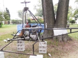 <h5>Hobbycopter helicopter</h5><p>																	</p>
