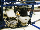 <h5>Motorcycle engine helicopter</h5><p>																	</p>