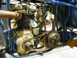 <h5>One man helicopter engine</h5><p>																	</p>