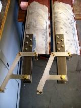 <h5>Tail rotor assemblies</h5><p></p>