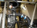 <h5>Water cooling radiator</h5><p></p>
