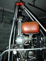 <h5>Suzuki geo metro engine car differential</h5><p></p>