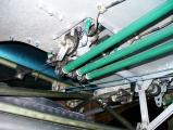 <h5>Aerokopter helicopter control mixer tubes</h5>