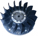 <h5>Compact Radial Engines MZ202 Coolin Fan</h5><p>																	</p>