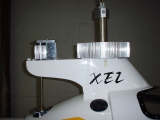 <h5>Helicopter main rotor drive</h5><p>																	</p>