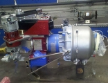 <h5>Helicopter turbine engine unit</h5><p>																	</p>