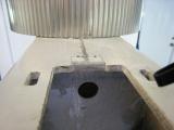 <h5>Upper main rotor drive</h5><p></p>