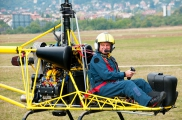 <h5>Hungaro Copter pilot</h5>