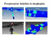 <h5>Hungaro engineering analysis</h5>