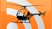 Helicopter RSS News