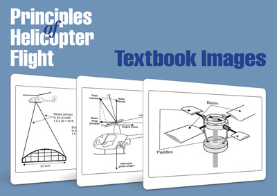 Principles of helicopter flight book review