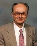 B.J. Schramm