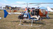 LoneStar helicopter safety concerns