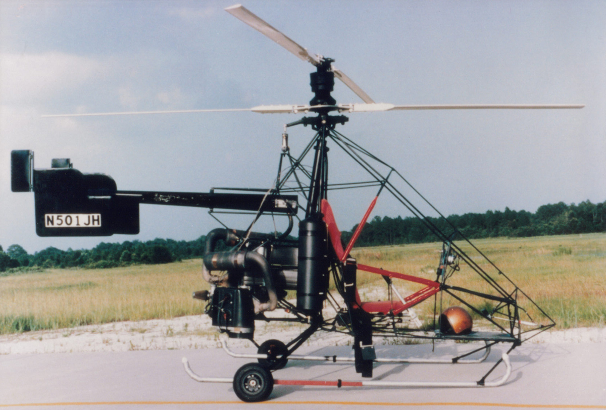 revolution mini 500 helicopter with N501 Jh Nolan Coaxial Helicopter Design on 4785143325452973 likewise Ch 7 Angel Helicopter Evolution furthermore Voilure Tournante together with Cameron Carter Homebuilt Helicopter additionally Kmax e.