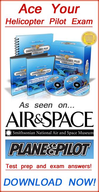 Complete Private Pilot Course Download