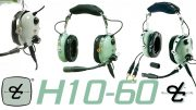Buy David Clark H10-60 Headset Cheap Online