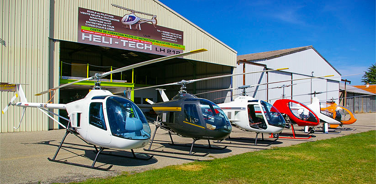 rotorway scorpion helicopter with Heli Tech Lh 212 Helicopter on Post Helicopter For Sale together with Diesel Turbine Helicopter Video Youtube Helicopter Videos in addition Homer99 likewise Aerokopter Ak 1 Helicopter also Two Seat Mosquito Swift Helicopter.