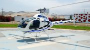 Helicopter terms aviation definitions