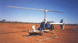 Kit helicopter plans sale