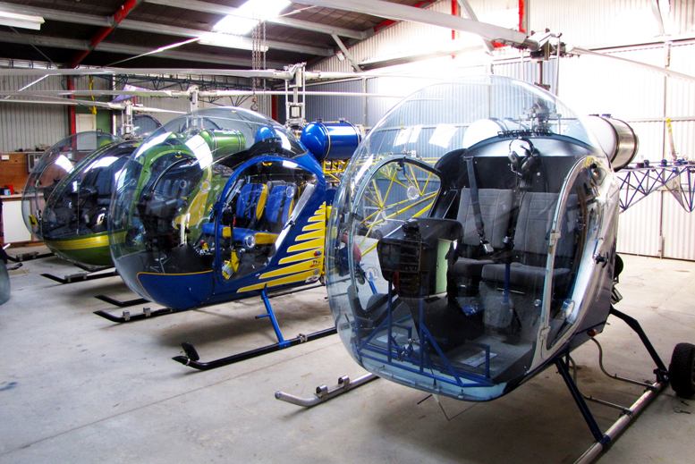 Safari helicopter best kit helicopters