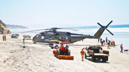 HeliHub helicopter news rss feed